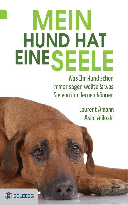 Buchcover_Mein_Hund_hat_eine_Seele