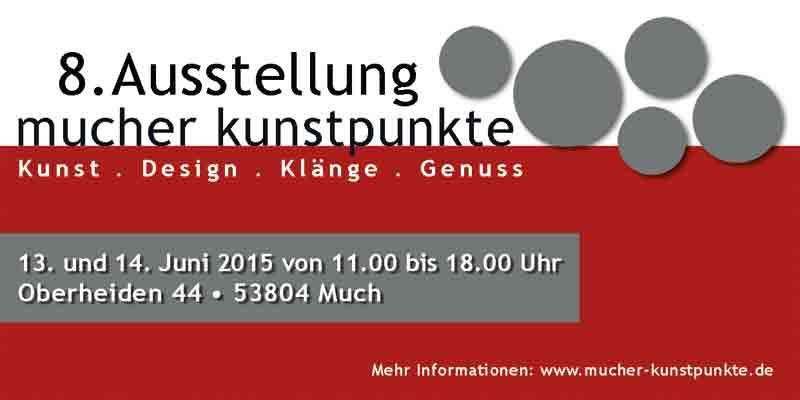 Flyer-Titel2015