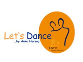 tanzschule_logo